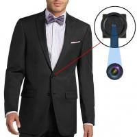 Digital Video-Livestream Kit L4051