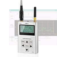 """Profi-Aufspürgerät """"HF-EXPLORER"""", 15 MHz bis 2,7 GHz"""