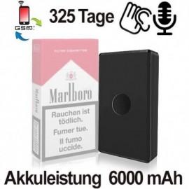 ULTRA-POWER GSM-Abhörgerät im Angebot von www.abhoergeraete.com