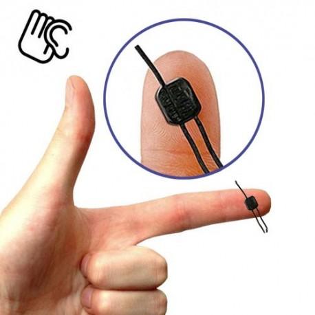 Micro-TELEFONSENDER, zum Einbau. Ein Angebot von www.abhoergeraete.com