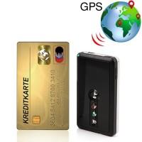 GPS-Empfänger-Datenlogger