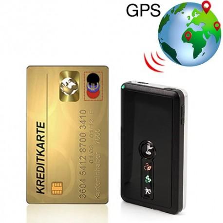 GPS-Empfänger-Datenlogger kaufen bei www.abhoergeraete.com