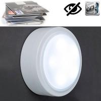 Geheimversteck- LED Lampe