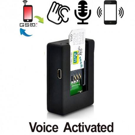 TONSPY-PRO GSM-Abhörgerät im Angebot von www.abhoergeraete.com