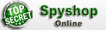 SPYSHOP-ONLINE