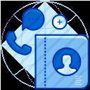 Kommunikationsprotokoll inkl. Datum, Uhrzeit, Rufnummern einsehen mit der Handyüberwachung von www.abhoergeraete.com