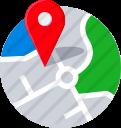 GPS-Handyortung mit Bewegungsprofil mit der Handyüberwachung von www.abhoergeraete.com