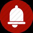 Alarmbenachrichtigungen über Handyaktivitäten mit der Handyüberwachung von www.abhoergeraete.com