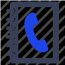 Telefonbuch / Kontaktdaten lesen mit der Handyüberwachung von www.abhoergeraete.com