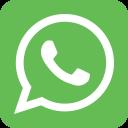 Whatsapp Aktivitäten kontrollieren mit der Handyüberwachung von www.abhoergeraete.com