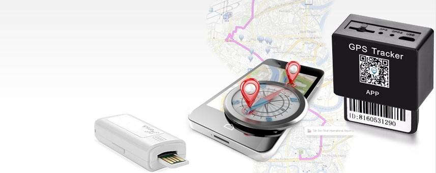 Mit unserer Peil- und Ortungtechnik können Sie den aktuellen Standort lokalisieren, auch die Routenverlauf von Personen, Fahrzeugen oder Gegenständen kontrollieren auf wenige Meter genau.